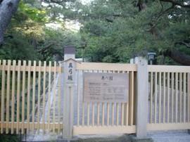f:id:kenchi555:20100717061801j:image