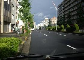 f:id:kenchi555:20100828205432j:image