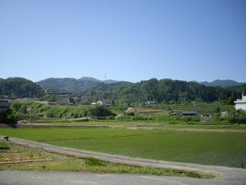 f:id:kenchi555:20100925164843j:image