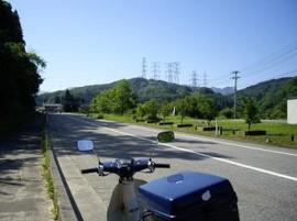 f:id:kenchi555:20100925164844j:image