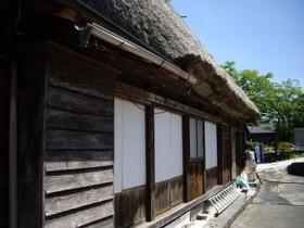 f:id:kenchi555:20100925181918j:image
