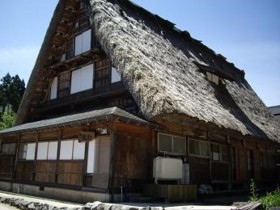f:id:kenchi555:20100925181919j:image