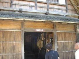 f:id:kenchi555:20100925203250j:image