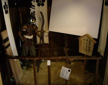 f:id:kenchi555:20100925203355j:image