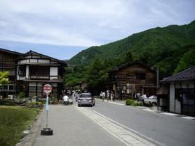 f:id:kenchi555:20100925203651j:image