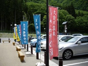 f:id:kenchi555:20100925224325j:image