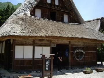 f:id:kenchi555:20100925225011j:image