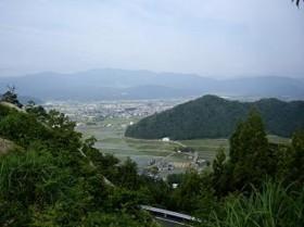 f:id:kenchi555:20100926070557j:image