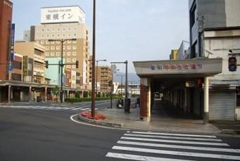 f:id:kenchi555:20100926094145j:image