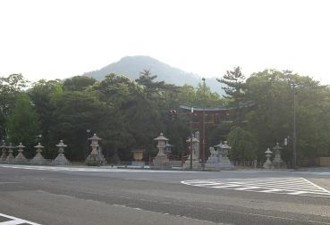 f:id:kenchi555:20100926094327j:image