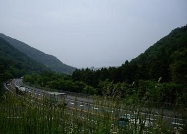 f:id:kenchi555:20100926094756j:image