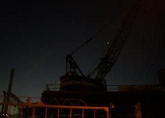 f:id:kenchi555:20101219192821j:image