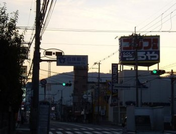 f:id:kenchi555:20101219192905j:image