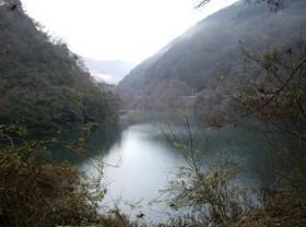 f:id:kenchi555:20101219193023j:image