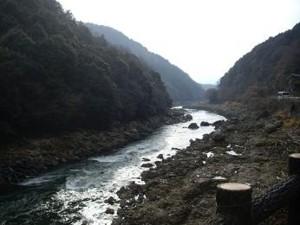 f:id:kenchi555:20101219200422j:image