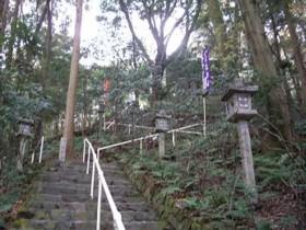 f:id:kenchi555:20101219202413j:image