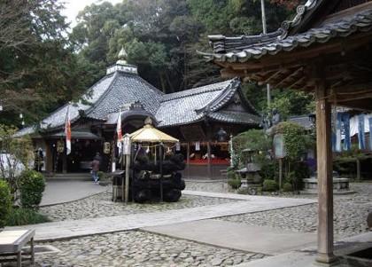 f:id:kenchi555:20101219202808j:image