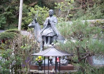 f:id:kenchi555:20101219202809j:image