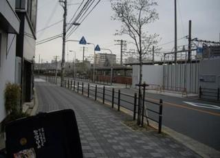 f:id:kenchi555:20110419073335j:image