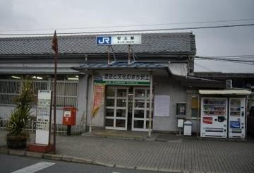 f:id:kenchi555:20110419194926j:image