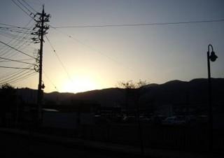 f:id:kenchi555:20110419202718j:image