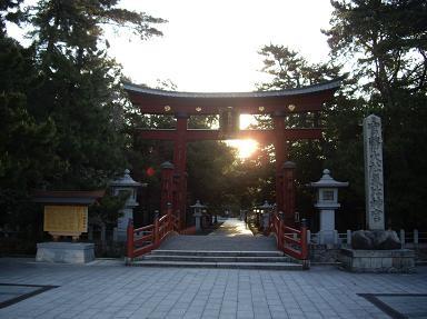 f:id:kenchi555:20110419203516j:image