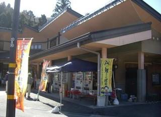 f:id:kenchi555:20110419211132j:image