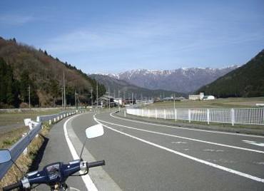 f:id:kenchi555:20110419211754j:image