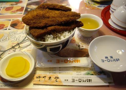 f:id:kenchi555:20110420054704j:image