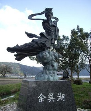 f:id:kenchi555:20110420064412j:image