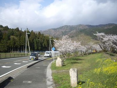 f:id:kenchi555:20110420074811j:image