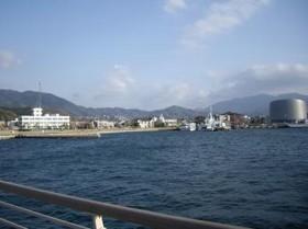 f:id:kenchi555:20110421074532j:image
