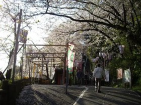 f:id:kenchi555:20110421075055j:image