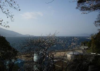 f:id:kenchi555:20110421193526j:image