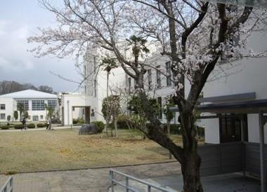 f:id:kenchi555:20110421195838j:image