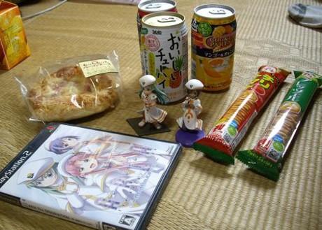 f:id:kenchi555:20110612092057j:image