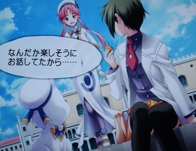 f:id:kenchi555:20110612092204j:image