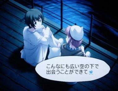 f:id:kenchi555:20110612121941j:image