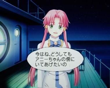 f:id:kenchi555:20110612121942j:image