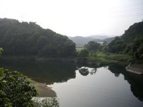 f:id:kenchi555:20110704192524j:image