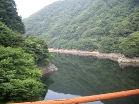f:id:kenchi555:20110704192527j:image