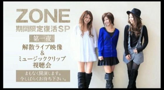 f:id:kenchi555:20110810232549j:image