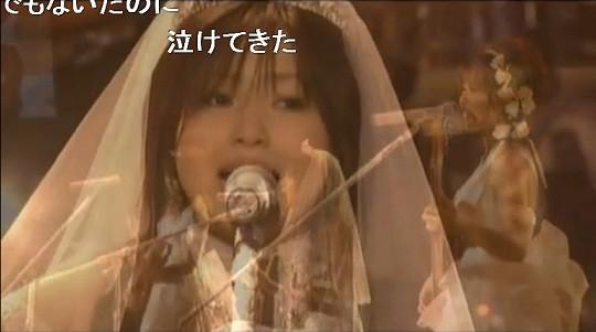 f:id:kenchi555:20110811010847j:image