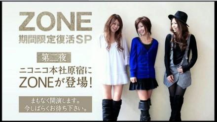 f:id:kenchi555:20110811224025j:image