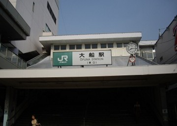 f:id:kenchi555:20110821172036j:image
