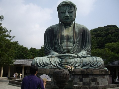 f:id:kenchi555:20110903082812j:image