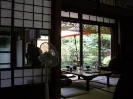 f:id:kenchi555:20110903090426j:image