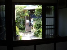 f:id:kenchi555:20110903090428j:image