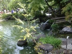 f:id:kenchi555:20110903111548j:image