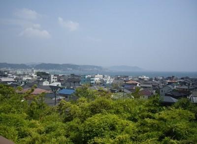 f:id:kenchi555:20110903111750j:image